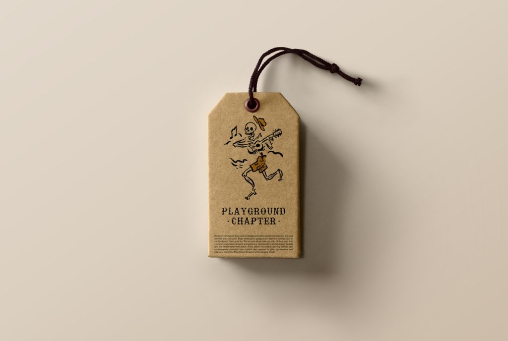 PlaygroundChapter-label