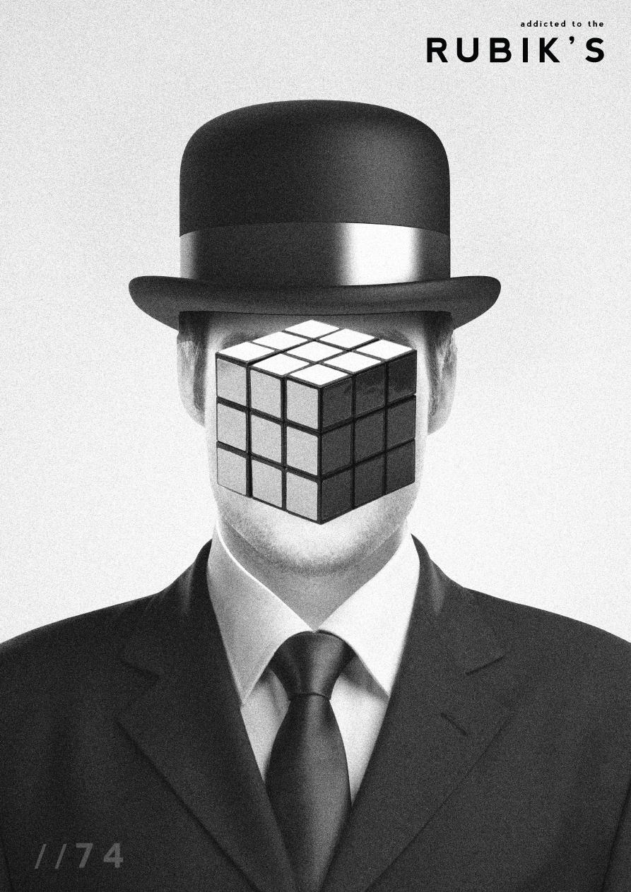 TheRubik2