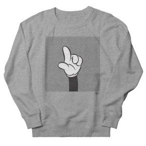 shirt-1459524261-a9bff0c43dfef656d3f88c062e166ba