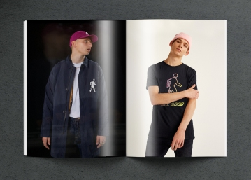 02_Magazine_MockUp