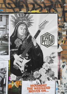BPP_urban_poster_3